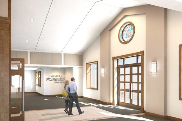 2_church_perspective_view_toward_entry