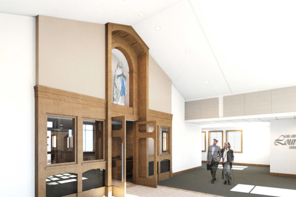3_church_perspective_view_towards_nave