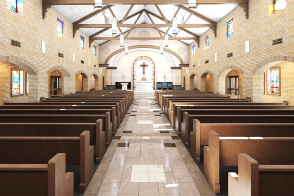 4_church+perspective_view_center_aisle