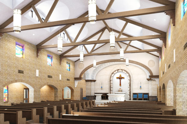 5_chuch_perspective_pew