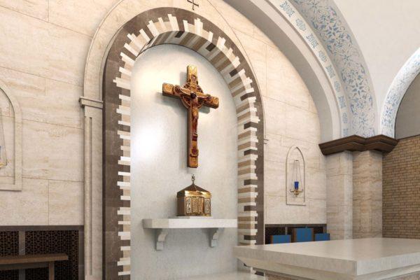 6_church_perspective_sanctuary_arch
