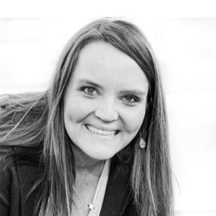 Amy Stollsteimer